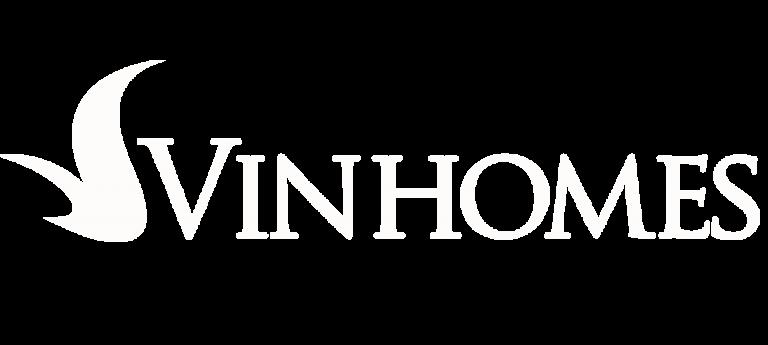 Vinhomes Central Park logo