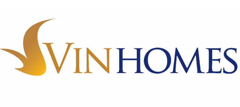 logo Vinhomes Central Park