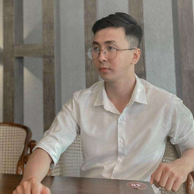 Anh Lâm